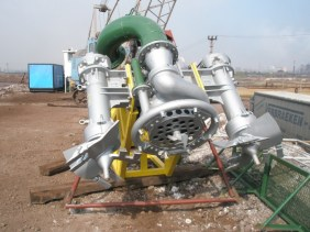 suction_submersible_dredge_large